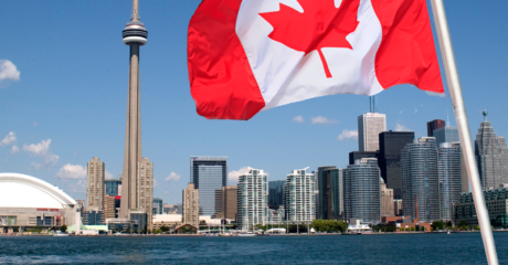 Top immigration consultants for Canada