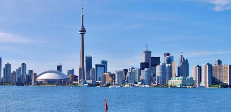 immigration consultant for canada shifting