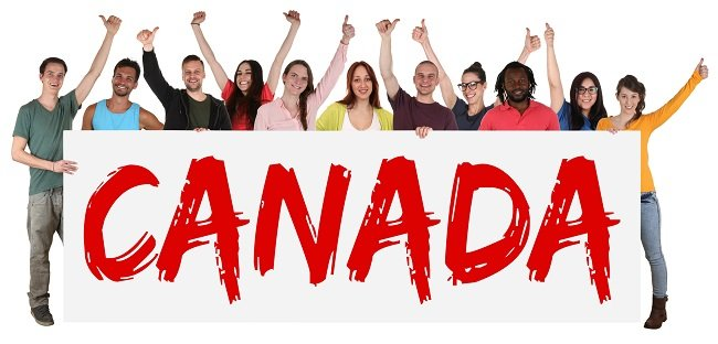 Study in Canada with a Student Visa
